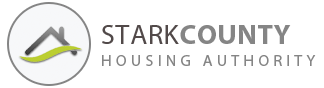 Stark County Housing Authority Logo